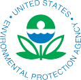 EPA Opens in new window