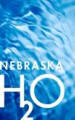 Nebraska H2O Opens in new window