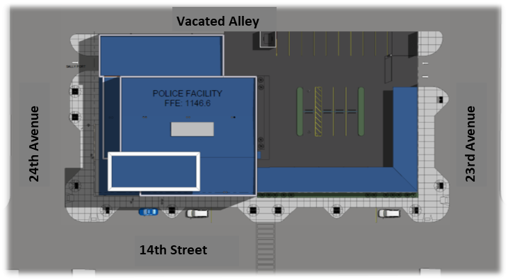 PoliceStationSitePlan.png