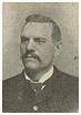 August Boettcher