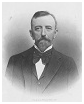 James E. North