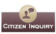 Citizen Inquiry