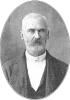 Charles A. Speice